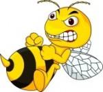 la-ruche-qui-dit-non-150x134