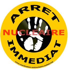 arret nucleaire