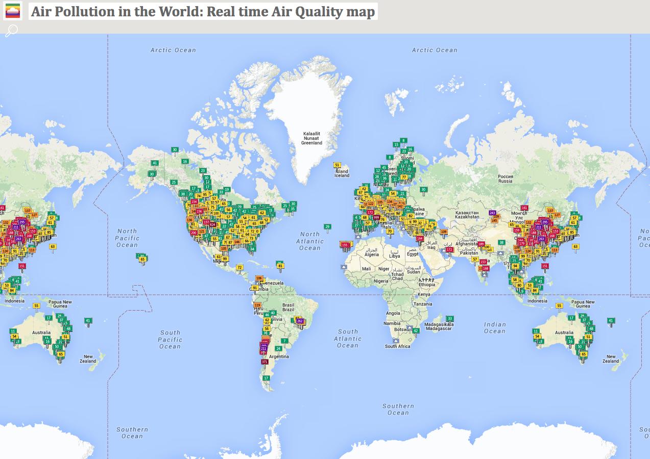 carte du monde equateur rencontre sex st etienne